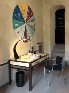 Kartell Taj Mini Prezzo.De 11 Bedste Billeder Fra Taj Mini Taj Lamper Mini Og