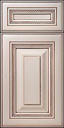 America design oriented america cabinets hanssem america design