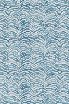 Serengeti -Seaside/love this fabric  Lacefield Designs  $40 yd.
