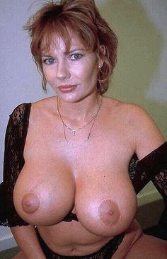 Angela white porn