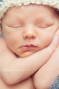 carmel newborn photographer portraits