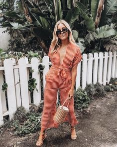 22 Trendy Ideas For Brunch Outfit Chic Womens Fashion Spring Summer Fashion, Spring Outfits, Casual Outfits, Fashion Outfits, Womens Fashion, Casual Shirts, Sunday Brunch Outfit, Inspiration Mode, Summer Looks