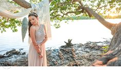 miami-quinces-miami-quince-photographers-miami-quince-photography-uds-photo-uds-unique-sweet-sixteen-15