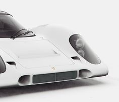 the-917-poster-03 - Supercharged