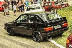 Vw Gol, Old Love, Sexy Cars, Car Manufacturers, Custom Cars, Cars And Motorcycles, Cool Cars, Classic Cars, Vehicles