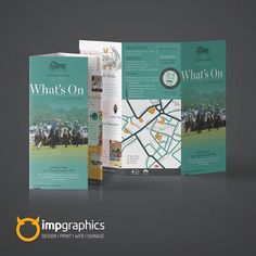 """Have you spotted our 'What's On' leaflet designed for @palacehouse_nkt ? There are some exciting events planned for this summer! Grab a copy to find out what's going on! #newmarket #suffolk #events #graphicdesign #publishing #horseracing #moty #leafelt #localbusiness #branding #design #designstudio"" by @impgraphics. #이벤트 #show #parties #entertainment #catering #travelling #traveler #tourism #travelingram #igtravel #europe #traveller #travelblog #tourist #travelblogger #traveltheworld…"