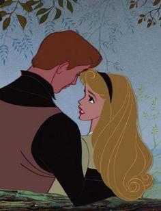 Fav Disney movie!