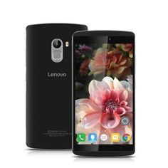 Like and Share if you want this  Lenovo X3 Lite 2GB RAM 16GB ROM     Tag a friend who would love this!     FREE Shipping Worldwide     Buy one here---> https://www.dicknvicki.com/product/original-lenovo-x3-lite-smartphone-5-5-inch-android-5-1-mt6753-octa-core-mobile-phone-2gb-ram-16gb-rom-fingerprint-4g-cell-phone/