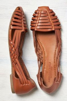 #Shoes For Work Surprisingly Cute Shoes For Work