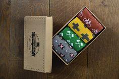 28% OFF - Men socks gift box | men socks | colourful socks | vintage socks | Happy socks | Hipster socks | Mens socks | Gift men