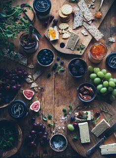 Hafi - Hallands fruktindustri