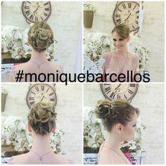 Tranças Monique Barcellos