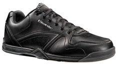 Etonic E Series Kegler Ii Bowling Shoe Mens - Wide Etonic. $35.99
