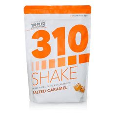 310 Meal Replacement Shake Mocha - Protein Powder for Weight Loss Protein Blend, Soy Protein, Coconut Protein, Coconut Smoothie, Healthy Meal Replacement Shakes, Champion, Chocolate Shake, Chocolate Protein, Chocolate Nutrition