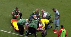 La blessure de Mathieu Debuchy vs City (vidéo) - http://www.actusports.fr/118026/blessure-mathieu-debuchy-vs-city-video/
