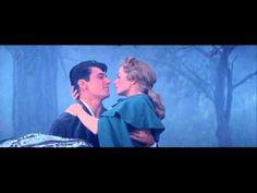 Mario Lanza Deep in My Heart, Dear Widescreen Vic Damone, Jane Powell, Dance Movies, Musical Film, First Language, Romantic Songs, Beautiful Songs, Movie Photo, Pop Singers