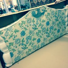 Chrysalis Fine Fabrics 1410 Market St. Tallahassee, FL 850-225-2924 Www.houseofchrysalis.com #wedocustom #designsolutions #shoplocal #Tallahassee Store Hours, Lily Pulitzer, Fabrics, Marketing, Fashion, Tejidos, Moda, Fashion Styles, Cloths