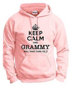 World/'s Greatest Nana HOODIE Sweatshirt sweater hooded Mother/'s Day Gift Grandma