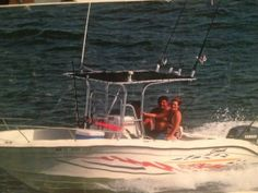 Boat Export USA (boatexportusa) on Pinterest