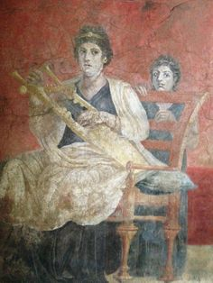 https://flic.kr/p/jfVHJ1 | Luigi Speranza -- Roma Antica | Luigi Speranza -- Roma Antica