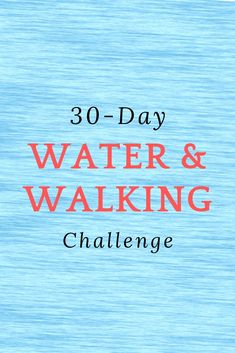 water and walking challenge to help with weight loss better health and fitness. water and walking challenge to help with weight loss better health and fitness. Weight Loss Meals, Healthy Dinner Recipes For Weight Loss, Weight Loss Workout Plan, Easy Weight Loss Tips, Losing Weight Tips, Weight Loss Program, Healthy Weight Loss, Lose Weight, Water Weight