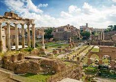 rome forum - Αναζήτηση Google Rome Tours, Italy Tours, Palatine Hill, Roman Forum, Ancient Rome, Vatican, Walking Tour, Public Transport, Tour Guide