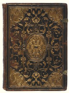 Bible in English. [Apocrypha only] [PART OF: THE HOLI BIBLE CONTEYNING THE OLDE TESTAMENT AND THE NEWE. LONDON: R. JUGGE, 1569] Estimate 10,000 — 15,000 USD