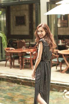 Reject the Binary: Photo After School Kpop, Nana Afterschool, Im Jin Ah Nana, Pledis Entertainment, Woman Face, Korean Girl Groups, Asian Beauty, Red Velvet, Female