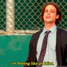 Season 8 Episode 6 The Apprenticeship Spencer Reed, Dr Spencer Reid, Spencer Reid Quotes, Criminal Minds Memes, Spencer Reid Criminal Minds, Dr Reid, Crimal Minds, Cop Show, Dc Legends Of Tomorrow