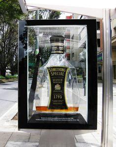7 creativos anuncios outdoor llenos de alcohol