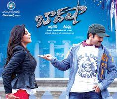 Baadshah Audio Poster @ http://pjmaja.blogspot.in/2013/03/baadshah-telugu-movie-full-mp3-songs.html