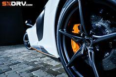 Mclaren 675lt, Twin Turbo, Supercars, Carbon Fiber, Race Cars, Racing, Drag Race Cars, Running, Auto Racing
