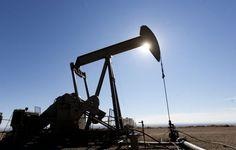 El Petróleo Sigue Bajo Presión Por El Conflicto Bélico En Irak