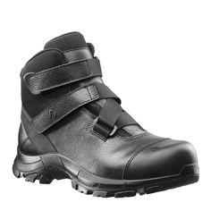 De Beste Werkschoenen.8 Beste Afbeeldingen Van Werkschoenen Cross Training Shoes Safety