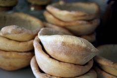 brødskåle