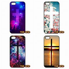Bible Philippians Jesus Christian Cross Phone Case Cover For Apple iPhone 4 4S 5 5C SE 6 6S Plus 4.7 5.5 iPod Touch 4 5 6 // iPhone Covers Online //   Price: $ 9.95 & FREE Shipping  //   http://iphonecoversonline.com //   Whatsapp +918826444100    #iphonecoversonline #iphone6 #iphone5 #iphone4 #iphonecases #apple #iphonecase #iphonecovers #gadget #gadgets