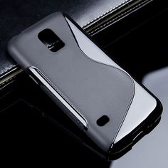 Soft TPU Cases For Samsung Galaxy SV Mini G800 S5 Mini Silicone Case Cover For Samsung J5/J7 2016 J510 J710 j700 2015 Cover Bags