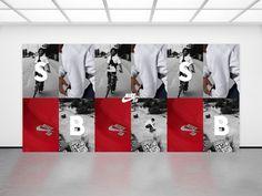 Nike SB – SP 2016 Design Concept – Haw-lin Services