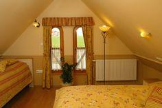 Relax, Mirror, Furniture, Home Decor, Decoration Home, Room Decor, Mirrors, Home Furnishings, Home Interior Design