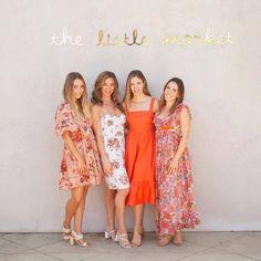 Kayla Ewell, Bridesmaid Dresses, Wedding Dresses, Fashion, Bridesmade Dresses, Bride Dresses, Moda, Bridal Gowns, Fashion Styles