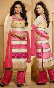 Image result for punjabi wedding dress