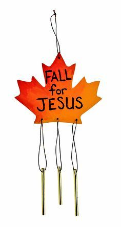 Fall Festival Crafts on Pinterest | Fall Festival Activities ...