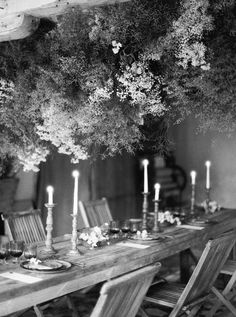 Organic and minimalistic bridal editorial we curated at Borris House - a premier Irish wedding venue. Exquisitely captured by fine art photographer Alice Ahn. Wedding Designs, Wedding Styles, Castle Wedding Inspiration, Summer Wedding, Dream Wedding, Houses In Ireland, Wedding Decorations, Table Decorations, Irish Wedding