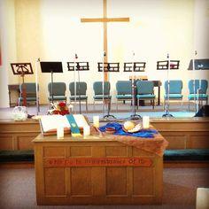 World Communion Sunday#worldcommunionsunday#unitedmethodistchurch