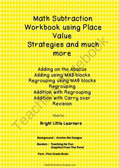 math worksheet : 1000 images about 2nd grade everyday math on pinterest  place  : Everyday Math 2nd Grade Worksheets