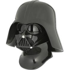 Talking Darth Vader Money Bank