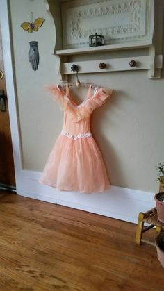 Check out this item in my Etsy shop https://www.etsy.com/listing/256488117/little-girls-dress-up-dress-recital