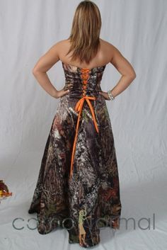 """*PR 3034 """"Amber"""" A-Line with Bodice Band"""