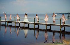 Destin Photographer Destin Florida Wedding Destin Beach Wedding Photo By Sandprints Photography