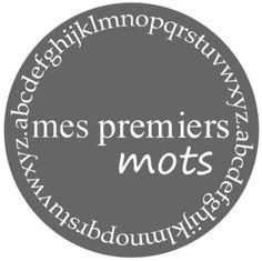mesprmots3.png  par LAURENCE  (16-8-2011)